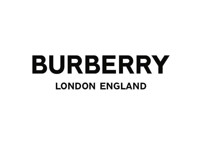 Burberry_2
