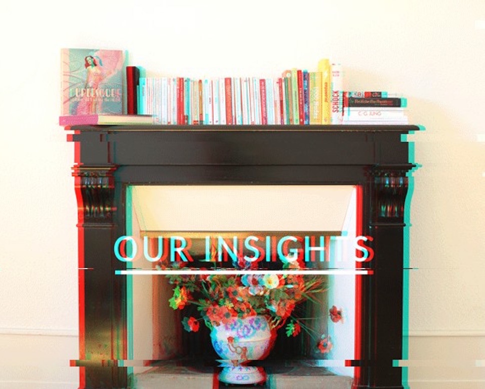 ourinsights