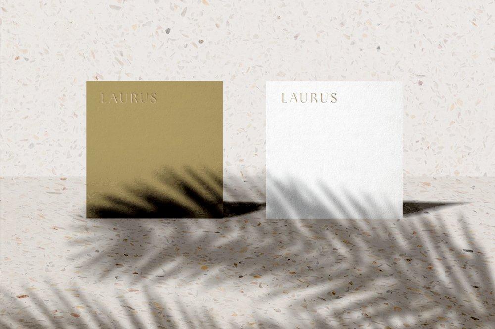 Laurus_feat