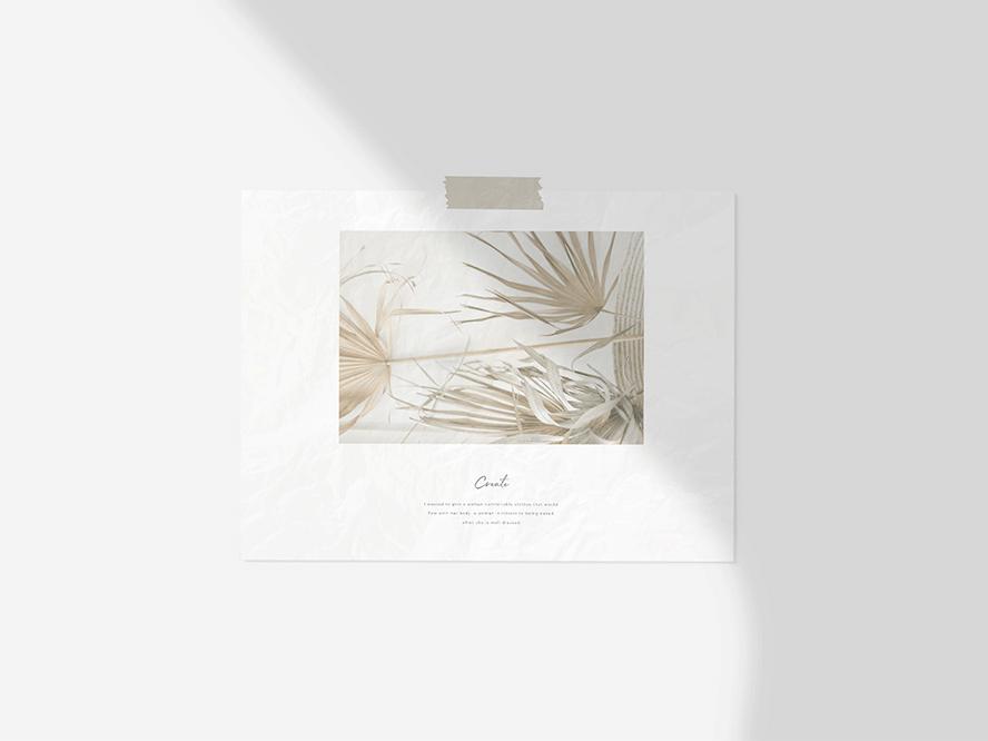 Paper_art1