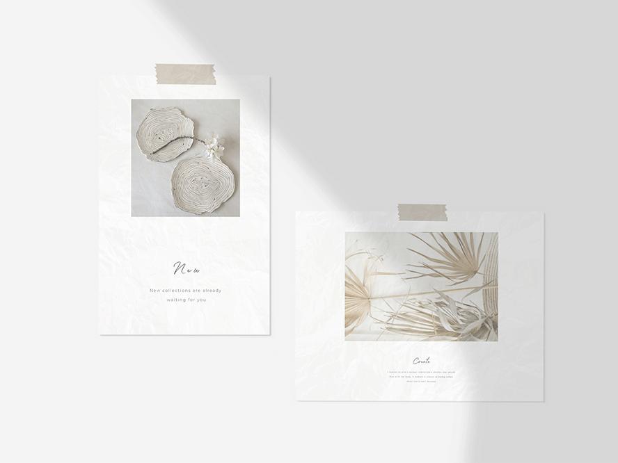 Paper_art3