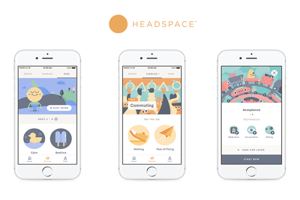 Headspace_1