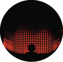 data-mining-circle